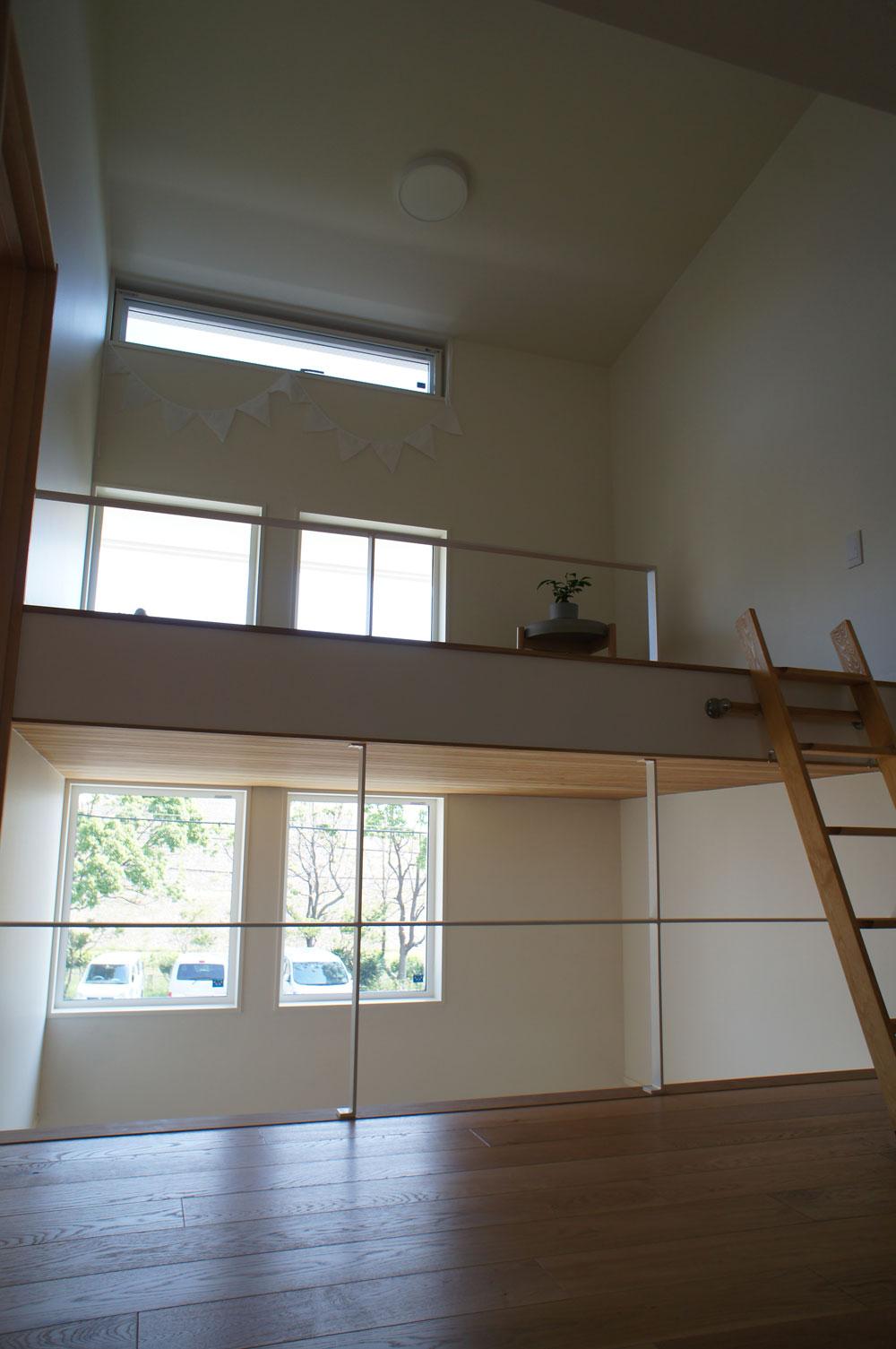 省エネ住宅 神戸 オーブルホーム 新築 垂水区 エアコン選び