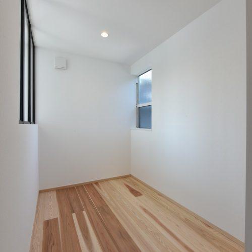 モクレンの家 プライべートルーム03