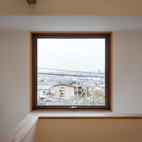 daikostyle03-木製窓