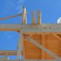 大東市緑ヶ丘の家構造見学会